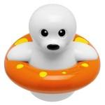Игрушка для ванны Морской котик
