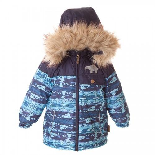 Куртка Huppa Connor
