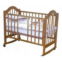 Кроватка детская Можга В-119