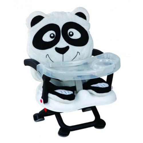 Стульчик для кормления Babies H-1